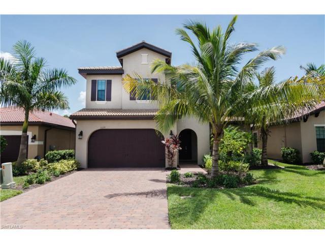 11159 St Roman Way, Bonita Springs, FL 34135 (MLS #217050891) :: The New Home Spot, Inc.