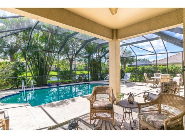 20090 Rookery Dr, Estero, FL 33928 (#217050925) :: Homes and Land Brokers, Inc