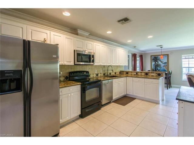 11581 Saunders Ave, Bonita Springs, FL 34135 (MLS #217051063) :: The New Home Spot, Inc.