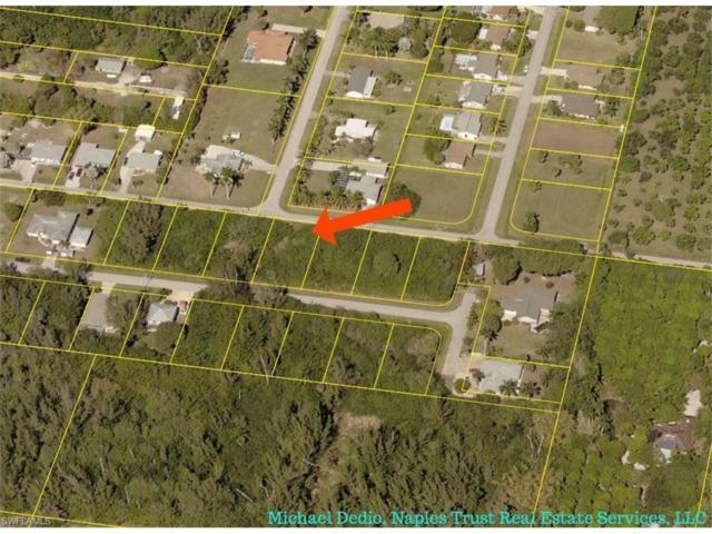 7366 Cobb Rd, Bokeelia, FL 33922 (MLS #217051085) :: The New Home Spot, Inc.