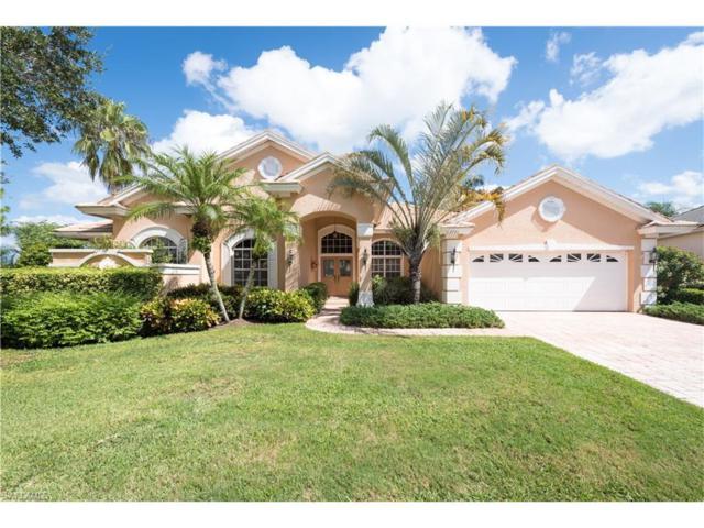 13721 Tonbridge Ct, Bonita Springs, FL 34135 (MLS #217051143) :: The New Home Spot, Inc.