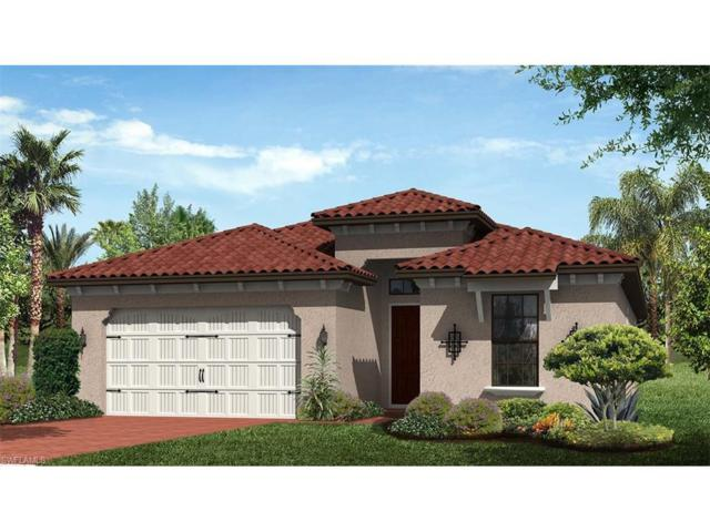 16428 Aberdeen Way, Naples, FL 34110 (#217051434) :: Homes and Land Brokers, Inc