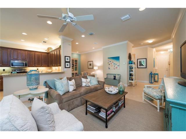 6506 Monterey Pt #103, Naples, FL 34105 (MLS #217051476) :: The New Home Spot, Inc.