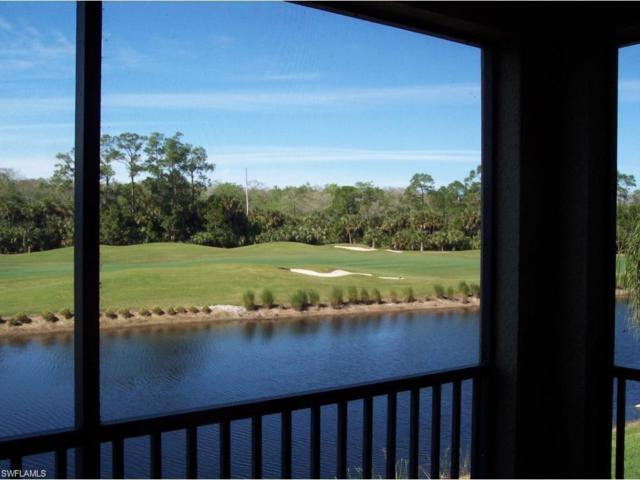 10313 Heritage Bay Blvd #1326, Naples, FL 34120 (MLS #217051491) :: The New Home Spot, Inc.
