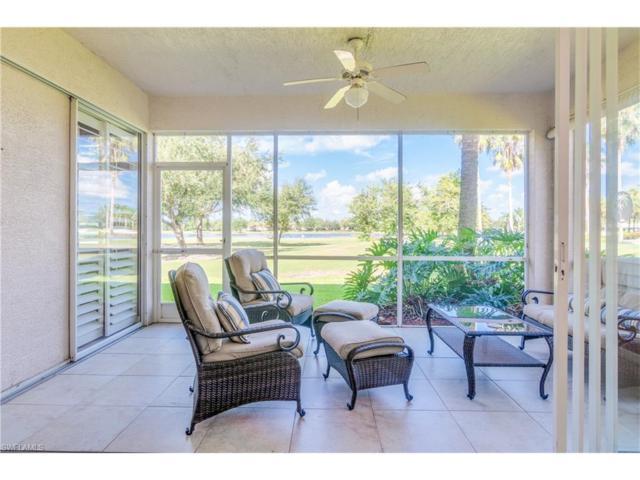1969 Crestview Way #149, Naples, FL 34119 (MLS #217051561) :: The New Home Spot, Inc.