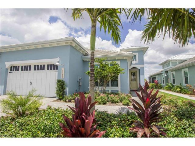 7161 Dominica Dr, Naples, FL 34113 (MLS #217051577) :: The New Home Spot, Inc.