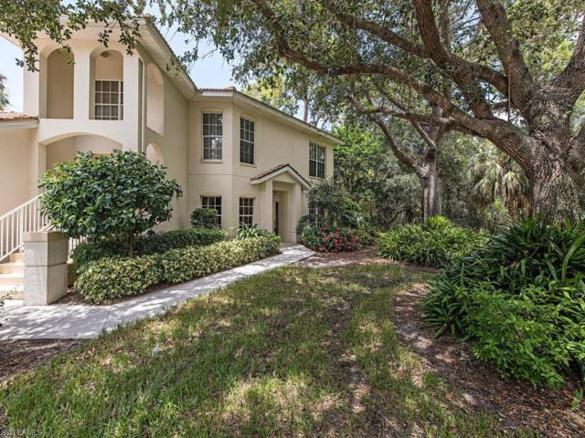 971 Egrets Run #102, Naples, FL 34108 (#217051603) :: Naples Luxury Real Estate Group, LLC.