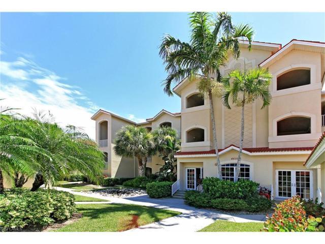 4650 Yacht Harbor Dr #112, Naples, FL 34112 (MLS #217051994) :: The New Home Spot, Inc.