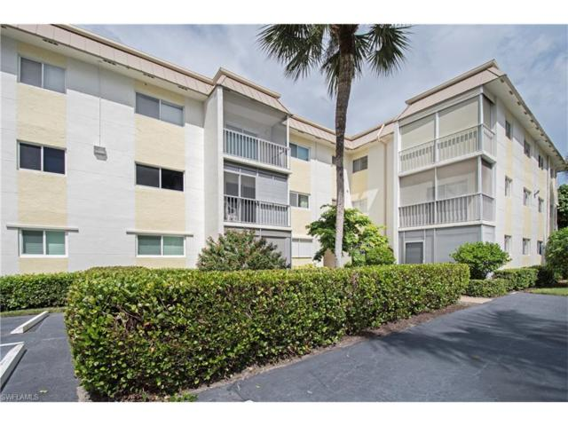 766 Central Ave #217, Naples, FL 34102 (#217052279) :: Naples Luxury Real Estate Group, LLC.