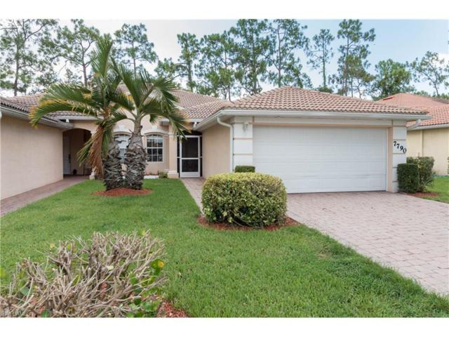 7790 Berkshire Pines Dr, Naples, FL 34104 (#217052390) :: Homes and Land Brokers, Inc