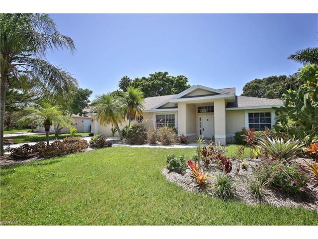 9937 Boca Cir, Naples, FL 34109 (MLS #217052431) :: The New Home Spot, Inc.