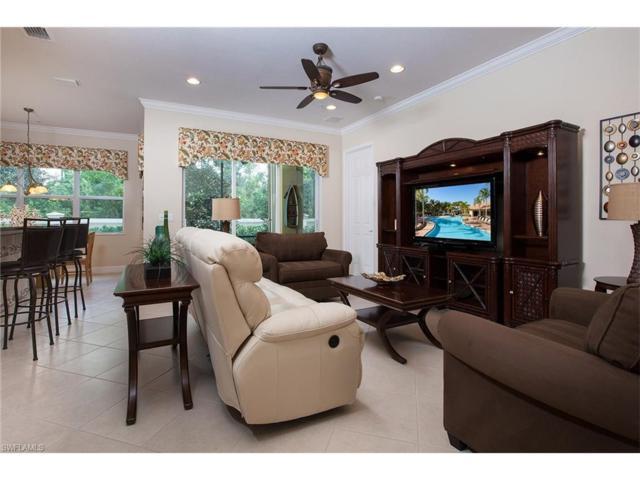6502 Monterey Pt #101, Naples, FL 34105 (MLS #217052497) :: The New Home Spot, Inc.