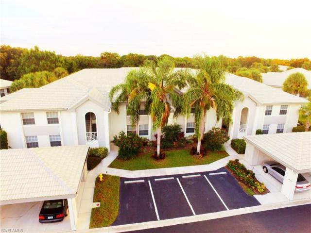 4140 Lake Forest Dr #1213, Bonita Springs, FL 34134 (MLS #217052743) :: The New Home Spot, Inc.