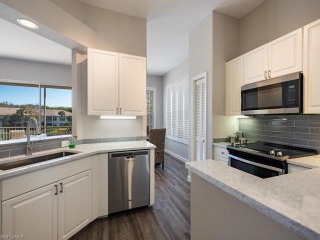 1072 Egrets Walk Cir #204, Naples, FL 34108 (#217052833) :: Naples Luxury Real Estate Group, LLC.