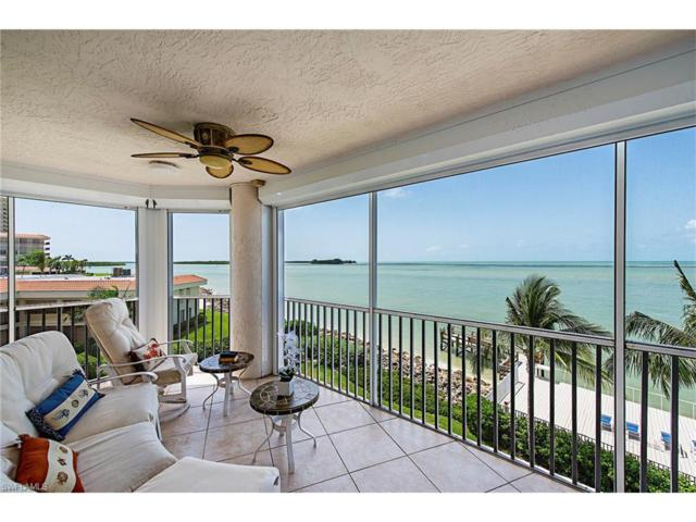 1070 S Collier Blvd #403, Marco Island, FL 34145 (MLS #217052835) :: The Naples Beach And Homes Team/MVP Realty