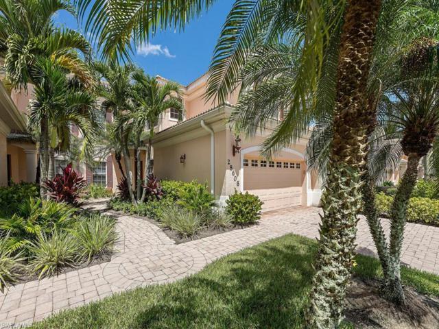 28608 San Lucas Ln #102, Bonita Springs, FL 34135 (MLS #217052862) :: RE/MAX Realty Group