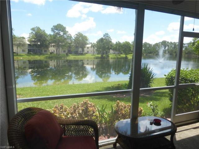 516 Gabriel Cir #7 #3207, Naples, FL 34104 (MLS #217053205) :: The New Home Spot, Inc.