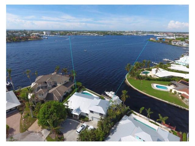 1305 Marlin Dr, Naples, FL 34102 (#217053328) :: Naples Luxury Real Estate Group, LLC.