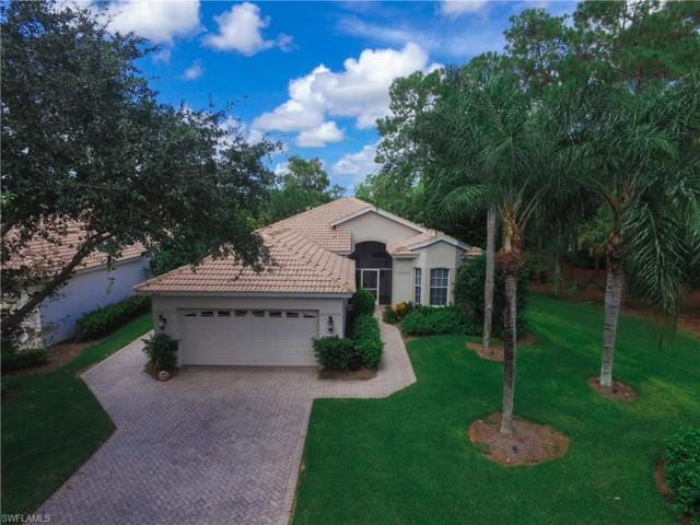 8719 Gleneagle Way, Naples, FL 34120 (MLS #217053535) :: The New Home Spot, Inc.
