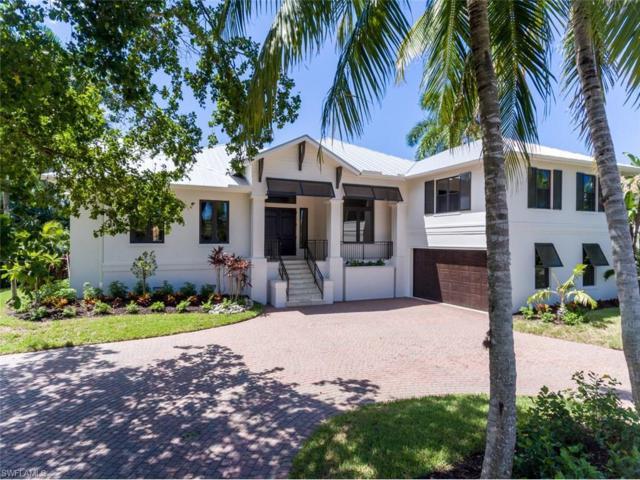 656 17th Ave S, Naples, FL 34102 (#217053593) :: Naples Luxury Real Estate Group, LLC.
