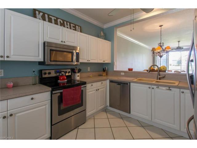685 Luisa Ln 824-3, Naples, FL 34104 (MLS #217053727) :: The New Home Spot, Inc.