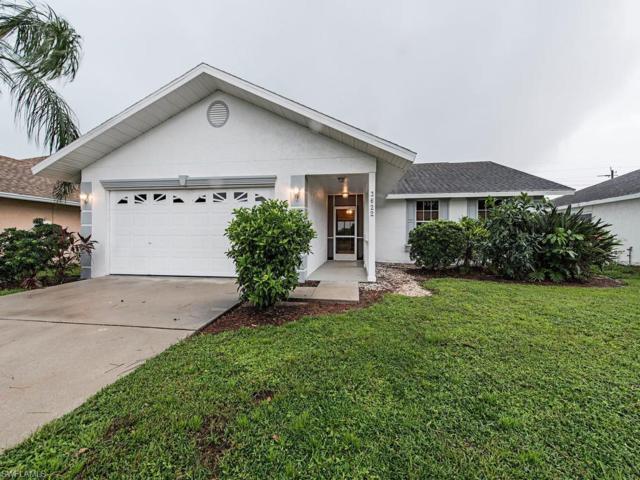 3622 Kent Dr, Naples, FL 34112 (MLS #217053987) :: The New Home Spot, Inc.