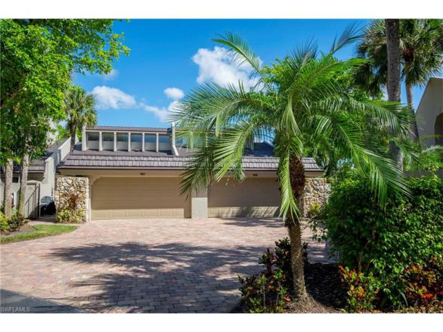 131 Bears Paw Trail, Naples, FL 34105 (#217054053) :: Naples Luxury Real Estate Group, LLC.