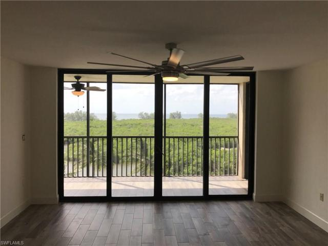 17 Bluebill Ave #705, Naples, FL 34108 (#217054089) :: Homes and Land Brokers, Inc