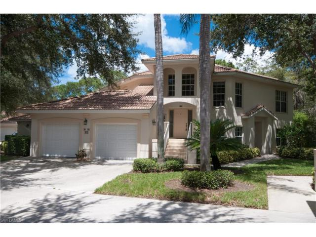 1073 Egrets Walk Cir #202, Naples, FL 34108 (#217054100) :: Naples Luxury Real Estate Group, LLC.