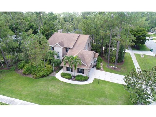 6201 Cypress Hollow Way, Naples, FL 34109 (MLS #217054228) :: The New Home Spot, Inc.