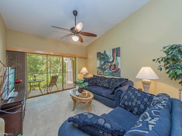 1650 Windy Pines Dr #4, Naples, FL 34112 (MLS #217054329) :: The New Home Spot, Inc.