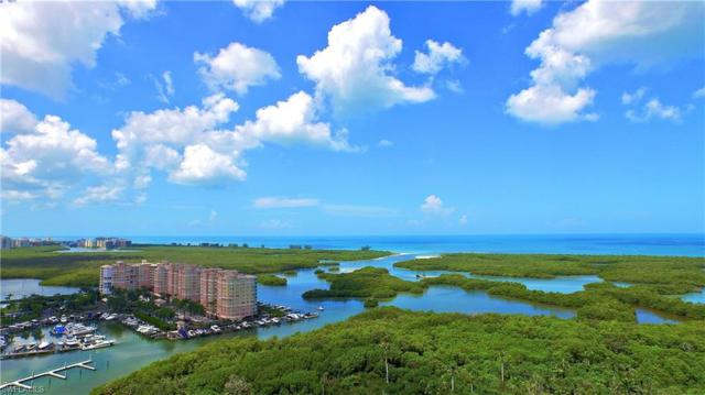 13915 Old Coast Rd #2101, Naples, FL 34110 (MLS #217054635) :: The Naples Beach And Homes Team/MVP Realty