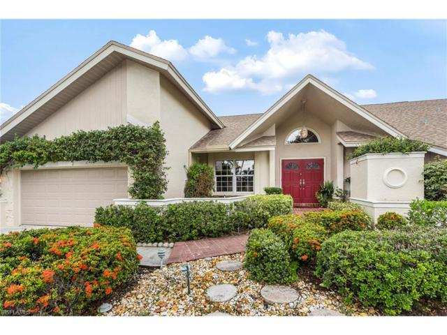 16985 Timberlakes Dr, Fort Myers, FL 33908 (MLS #217054659) :: The New Home Spot, Inc.