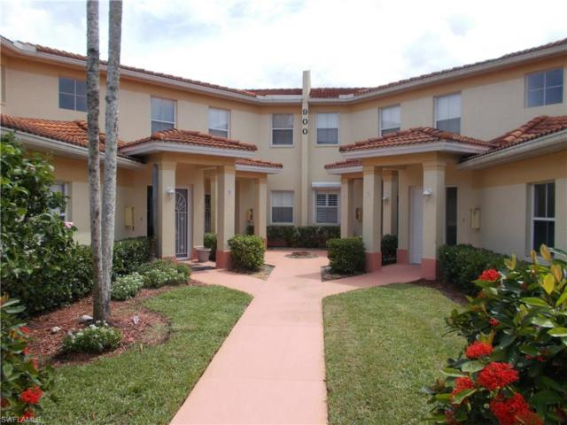 900 Diamond Cir #903, Naples, FL 34110 (MLS #217054702) :: The New Home Spot, Inc.