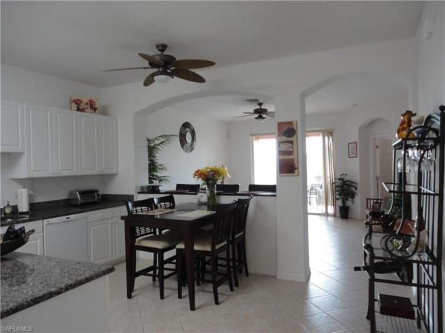 9611 Spanish Moss Way #3732, Bonita Springs, FL 34135 (MLS #217054756) :: The New Home Spot, Inc.