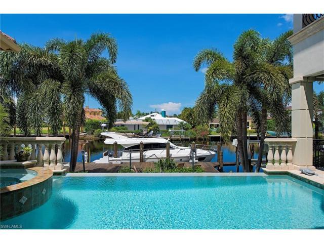 2020 6th St S, Naples, FL 34102 (#217054848) :: Naples Luxury Real Estate Group, LLC.