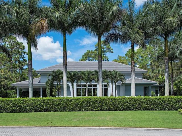 4341 Brynwood Dr, Naples, FL 34119 (MLS #217055003) :: The New Home Spot, Inc.
