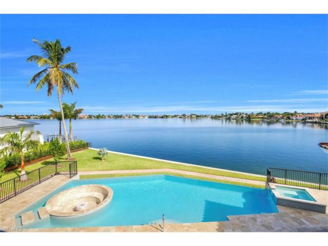 1780 Devon Ct, Marco Island, FL 34145 (MLS #217055194) :: The New Home Spot, Inc.