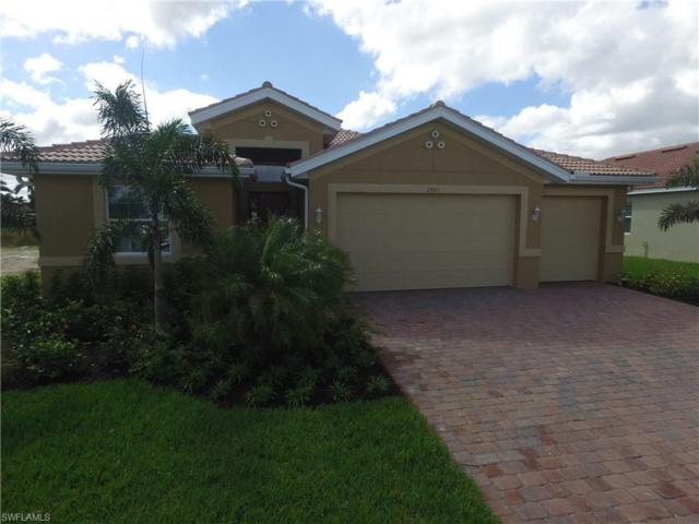 2971 Sunset Pointe Cir, Cape Coral, FL 33914 (MLS #217055315) :: The New Home Spot, Inc.