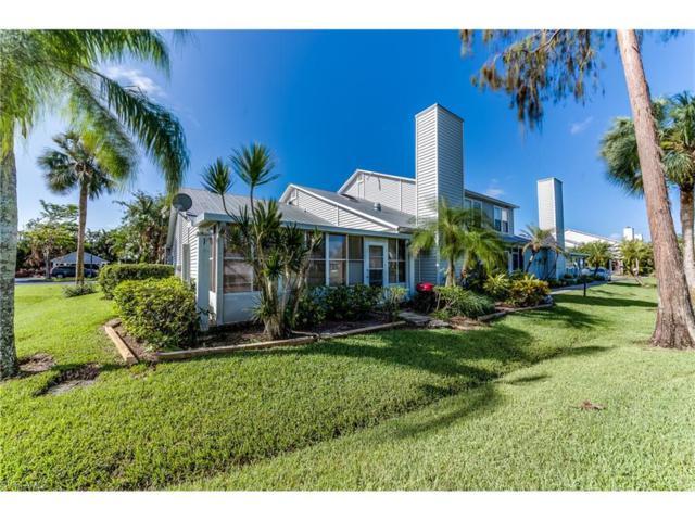 3355 Timberwood Cir E, Naples, FL 34105 (MLS #217055384) :: The New Home Spot, Inc.