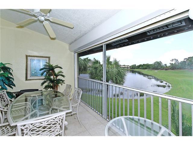 2385 Harmony Ln #202, Naples, FL 34109 (MLS #217055507) :: The New Home Spot, Inc.