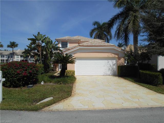 191 Eveningstar Cay, Naples, FL 34114 (MLS #217055668) :: The New Home Spot, Inc.