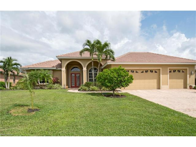 28407 Del Lago Way, Bonita Springs, FL 34135 (MLS #217055677) :: The New Home Spot, Inc.