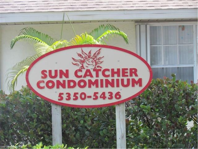 5432 16th Pl SW D-2, Naples, FL 34116 (MLS #217055725) :: The New Home Spot, Inc.