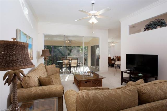 730 Tarpon Cove Dr #202, Naples, FL 34110 (#217055785) :: Equity Realty
