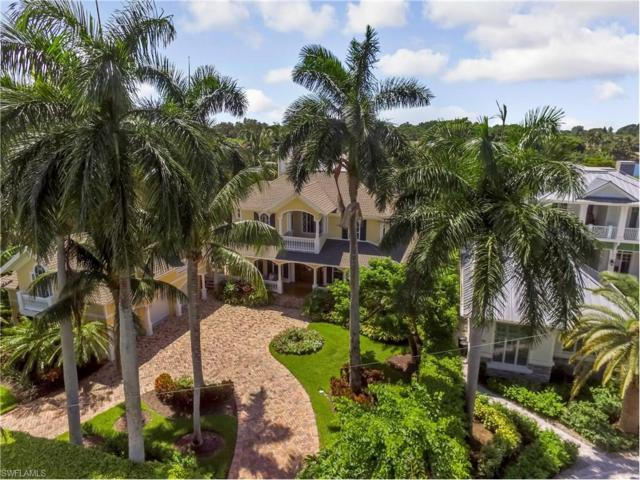 250 North Lake Dr, Naples, FL 34102 (#217056194) :: Naples Luxury Real Estate Group, LLC.