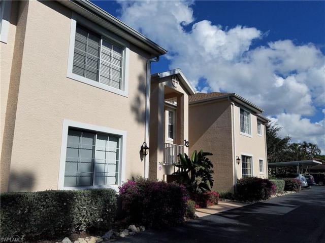 76 4th St #102, Bonita Springs, FL 34134 (MLS #217056398) :: RE/MAX Realty Group