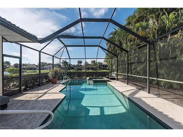 14473 Indigo Lakes Cir, Naples, FL 34119 (MLS #217056472) :: The New Home Spot, Inc.