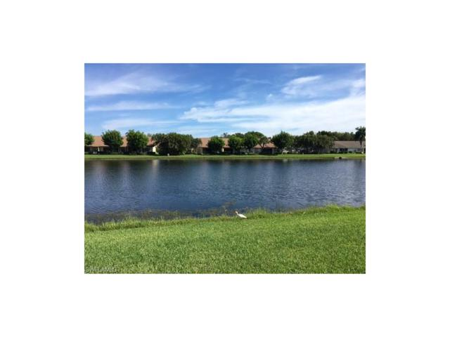 3361 Arlette Dr, Naples, FL 34109 (MLS #217056599) :: The New Home Spot, Inc.