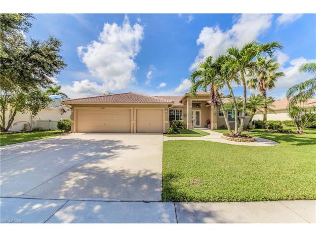 3482 Ocean Bluff Ct, Naples, FL 34120 (#217056627) :: Homes and Land Brokers, Inc
